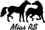 Mias-RS
